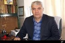 آزادی هفت زندانی جرائم غیر نقد در قزوین