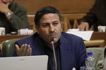 سالاری تعیین شروط  توسط محمدعلی نجفی برای شورای شهر پنجم را تکذیب کرد