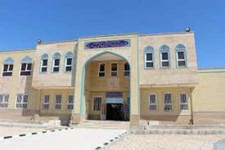 630 مدرسه در لرستان نیازمند مقاوم سازی است