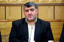 رئیس هیات نظارت بر انتخابات شوراهای گیلان: انتخابات مظهر نمایش اتحاد ملی است