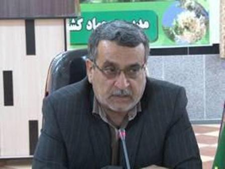 ایران با کشورهای همسایه برای مبارزه با آفت خرما همکاری می کند
