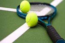 پیشکسوتان تنیس کشور، در تبریز به مصاف هم میروند