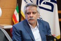گفتمان الزامی شدن سلامت در استان بوشهر دنبال می شود
