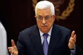 آمریکا به محمود عباس روادید نداد