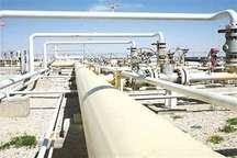 انتقال 11میلیارد لیتر انواع فرآورده های نفتی از هرمزگان به داخل کشور