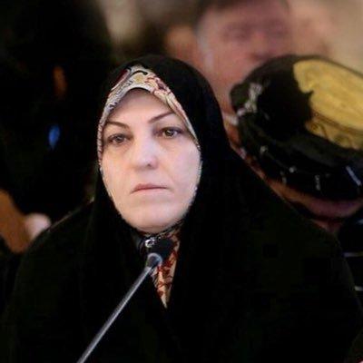 اولاد قباد: رییس جمهور در مجلس شفاف سخن بگوید