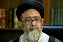 فرهنگ قرآنی حاکم در کشور، از برکات انقلاب اسلامی است