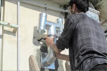 ایمنی تاسیسات همه واحدهای در دست ساخت در زنجان کنترل می شود