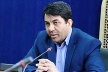 شرکت شهرکهای صنعتی پیشران توسعه استان یزد باشد