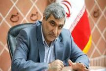 نماینده مجلس: اتصال خراسان شمالی به شبکه ریلی کشور شتاب10برابری می گیرد