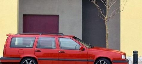 خودروهای فراموش شده دهه ۹۰ میلادی +تصاویر
