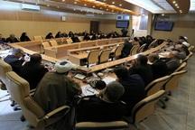 مصوبات شورای فرهنگ عمومی فارس عملیاتی خواهد بود