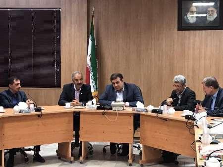 تاکید فرماندار سبزوار بر لزوم افزایش سقف تسهیلات بانکی