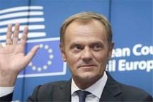 رئیس شورای اروپا: سازمان ملل در سالهای گذشته تضعیف شده است
