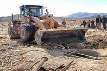 کف شکنی و حفر چاه در استان بوشهر ممنوع شد