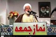 امامجمعه نوشهر: سپاه بر اساس نیاز انقلاب شکل گرفت