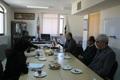 میزگرد ارتباط صنعت با دانشگاه در خبرگزاری ایرنا برگزار شد
