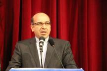 فرماندار شیروان: مشکلات جامعه نباید به اسم دولت تمام شود