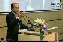 خراسان شمالی در ایجاد کلینیک های ویژه درمانی در سطح کشور برتر است