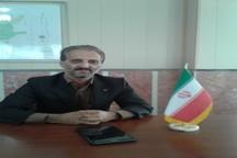 رقابت 240 نفر برای تصاحب کرسی های نمایندگی شوراهای بندرترکمن