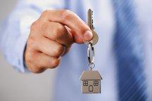 محرک های ضعیف در بازار مسکن/ قیمت