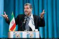 کواکبیان: برگزاری اجلاس اتحادیه عرب برای ما نگرانکننده نیست /قطعا ایران به هرگونه تحرک خارج از ضوابط پاسخ بسیار کوبنده خواهد داد