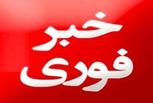 حمله تروریستی به رژه نیروهای مسلح در اهواز/ شماری به شهادت رسیدند