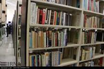 طرح کتابخانه گردی در 12 کتابخانه عمومی استان زنجان اجرا می شود
