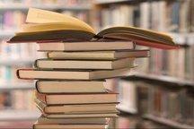 338 برنامه فرهنگی هفته کتاب در لرستان اجرا می شود