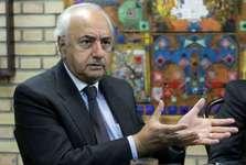 مجلسی: ضمانت اجرایی صدور رای «دیوان بین المللی دادگستری» به نفع ایران، فشار تبلیغاتی ایران علیه اقدام آمریکا است