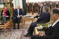 سفیر آلمان: به حمایت خود از برجام را ادامه می دهیم