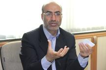 مشکلی برای تامین نیاز مالی صنایع قزوین از طریق تسهیلات وجود ندارد
