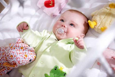 کاهش مرگ و میر نوزادان با بهبود کیفیت مراقبتهای مبتنی بر شواهد