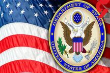 آمریکا: اگر تهران ۱۲ شرط را جدی بگیرد مذاکره خواهیم کرد