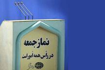 شورای شهر اردستان پاسخگوی عملکرد خود باشد