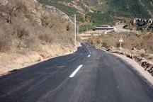 15 کیلومتر راه و پنج طرح مسکن مهر در کردستان به بهره برداری می رسد