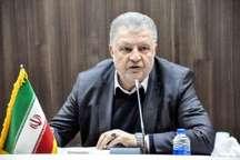 صادرات، موتور محرکه تولید و اشتغال در آذربایجان غربی است