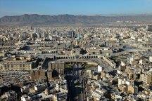 محلات تاریخی حلقه وصل هویت و فرهنگ