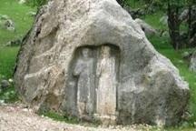 هشت بنای تاریخی کهگیلویه وبویراحمد مرمت می شود