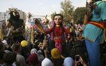 جشنواره عروسکی تهران فراخوان داد