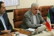 استاندار خراسان شمالی:دستگاه های اجرایی سکوت قانون را به نفع بخش خصوصی تمام کنند