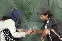 موادمخدر در زنجان جان چهار نفر را گرفت