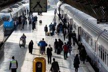 افزایش بهای بلیت قطار تاثیری بر مسافرتهای ریلی نداشته است
