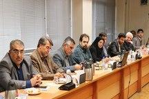 شهرداران تهران با جدیت بیشتر به شهروندان خدمت رسانی کنند