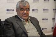 رئیس اتاق بازرگانی سمنان: افزایش نظارت مانع بروز خودتحریمی می شود
