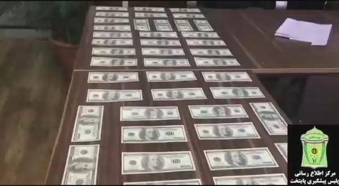 برنامه دولت نزدیک کردن دو نرخ ارز آزاد و نیمایی است
