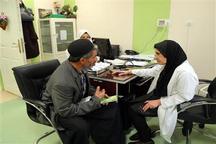 موفقیت دولت در حوزه بهداشت و درمان