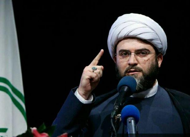 تغییر تلقی جامعه در مورد قرآن، از ضروریات دوران کنونی است