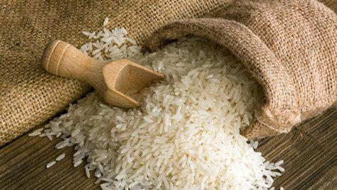 قیمت انواع برنج داخلی،خارجی و تنظیم بازاری چند ؟
