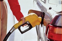 خوزستان مشکلی در تامین سوخت ندارد